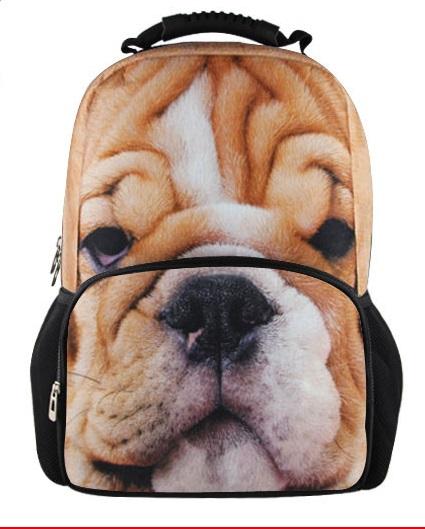 Рюкзаки для собак алматы рюкзак россия боско купить