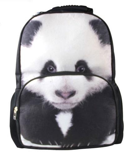 Рюкзаки с животными купить в алматы модные рюкзаки женские 2013