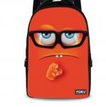 рюкзак для ноутбука