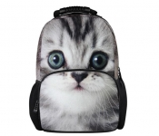 рюкзак кошка