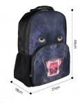 рюкзак пантера